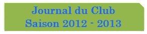 JOURNAL DU CLUB dans Compétitions journal-du-club-ecole-de-judo-abbevilloise-google-chrome_2013-07-23_10-43-47