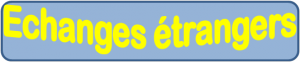 vignette-echange-300x62