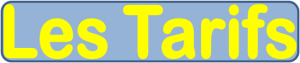 vignettes-tarif-300x63